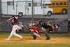 Feb8b-20 (John-HLSR) Tags: baseball springtraining feb8 coyotes stkatherines