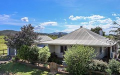 746C Elderslie Road, Elderslie NSW
