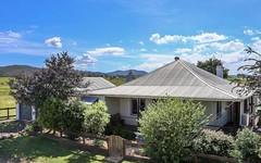 746C Elderslie Road, Elderslie NSW