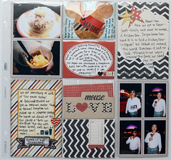 Nikon D7100 Day 128 Jan 15-16.jpg (girl231t) Tags: 02event 03place 04year 06crafts 0photos 2015 disneylove orangeville scottandtinahouse scrapbooking utah scrapbook layout pocket disney wdw waltdisneyworld 2014