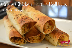 Crispy Chicken Tortilla Roll Ups (Thinkarete) Tags: two food hot green chicken yellow horizontal cheese dinner mexico lunch avocado healthy corn sauce starter beef napkin traditional tomatoes tacos cream wrapped wrap plate fork nobody vegetable fresh meat delicious crispy mexican ups homemade steak snack meal latin roll peppers guacamole appetizer spicy hispanic supper tablecloth dairy salsa sour tortilla platter crunchy cheddar burrito striped shredded cutlery wholesome cultural topping nutritious taquito taquitos tacquitos