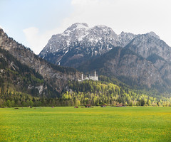 IMG_1420_Z (from_the_sky (thanks for 7.8 Mio views)) Tags: neuschwanstein tegelberg