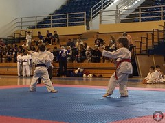 stefanou_15_5_2016_knockdown_80