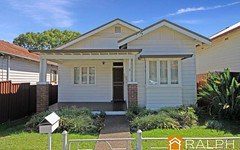 2 Edge Street, Wiley Park NSW