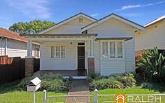 2 Edge Street, Wiley Park NSW