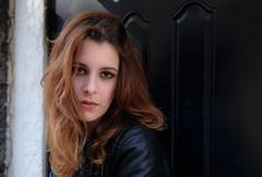 (MT...) Tags: portrait 35mm r wr xpro2 xf35mmf2