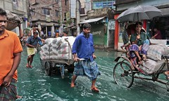 Day 362 Bangladesh cyclone Roanu (GNDR) Tags: disaster cyclone bangladesh southasia chittagong roanu 365disasters cycloneroanu