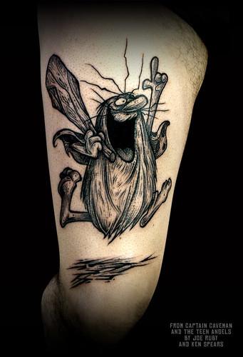 aurelio_tattoo_jmcaptainecaverne