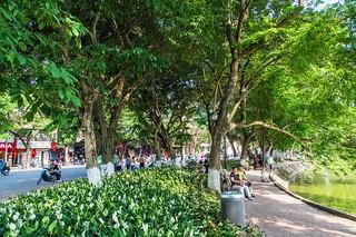 hanoi - vietnam 2015 30