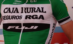 DSC00348 (cagristrava) Tags: road mountain sports nature bike race rural turkey cycling climb spain cyclist tour belgium sony trkiye caja antalya leader lotto alpha velo turkish roadbike peloton bisiklet elmal