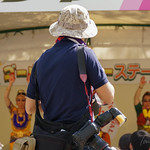 40th ひろしまフラワーフェスティバル2016 (40th Hiroshima Flower Festival) thumbnail