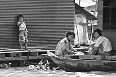 _DSC0015-2 (deborahmocci) Tags: life people bw nature indonesia landscape volcano boat asia cambodia southeastasia mine village report floating malaysia bromo ijen giava indocina