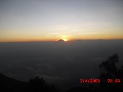 "Pengembaraan Sakuntala ank 26 Merbabu & Merapi 2014 • <a style=""font-size:0.8em;"" href=""http://www.flickr.com/photos/24767572@N00/26888453530/"" target=""_blank"">View on Flickr</a>"
