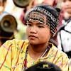 4 (twelveinchesbehind) Tags: indigenous manobo kidapawan ilomavis