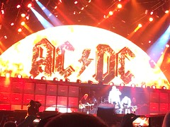 Highway to Hell (Dark Dwarf) Tags: acdc manchester 2016 etihadstadium
