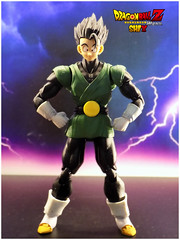 "Great Saiyaman SH Figuarts custom ("" 43 "") Tags: 3 ex photoshop ball toy dragon awakening ultimate tag great review version cell collection figure trunk ssh z c17 trunks  custom figurine fx piccolo sh zero android krillin bandai goku vegeta broly ultime sdcc gohan  flckr c18 pce dbz c16 wcf vegetto ssj shenron freeza beerus saiyaman figuarts porunga klylin tamsahi shfx megawcfgohan"