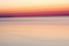 VV9L9989_web (blurography) Tags: sunset sea seascape abstract motion blur art colors twilight estonia contemporaryart motionblur slowshutter impressionism panning visualart icm contemporaryphotography camerapainting photoimpressionism abstractimpressionism intentionalcameramovement