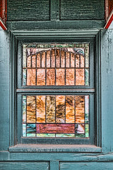 IMG_0875-Edit.jpg (glenn.kujansuu) Tags: urban southlyon