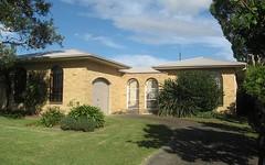 19 West Street, Scotts Head NSW