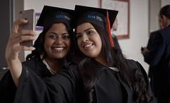 Graduation Ceremony Class 2016 (Medical University of Lodz) Tags: students university graduation medical lodz studia uniwersytet studenci lodzkie medyczny umedlodz
