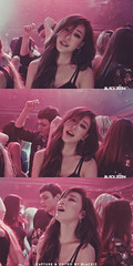 18 (Black Soshi) Tags: sexy beautiful design gorgeous stephanie capture tiffany heartbreak edit mv hwang heartbreakhotel fany soshi fanedit snsd stephaniehwang tiffanyhwang hwangtiffany snsdtiffany blacksoshi hwangmiyoung xolovestephi snsdcapture