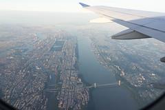untitled shoot-160.jpg (jonrobbins1) Tags: flight jacksonhole feingoldtrip