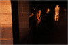 referee, kolhapur (nevil zaveri (thank U for 15M views:)) Tags: zaveri portrait india photo tradition traditional culture photography photographer photographs photos images stockimages photograph maharashtra nevil people man men nevilzaveri stock exercise warmup shadow wrestler wrestling motibaug akhara gymnasium sports recreation bodybuilding kolhapur pehlwani pehlwan soil body pit sandpit match competition fight dangal referee sunlight games kusti