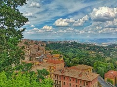 20150726_155951_HDR-01 (MarcoBelloni) Tags: landscape g4 lg perugia snapseed