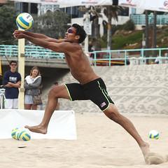 AF9I8071_dpp (ed_b_chan) Tags: ca usa beachvolleyball northamerica volleyball manhattanbeach centralamerica probeachvolleyball outdoorvolleyball usav norceca beachdoubles norcecaqualifier andcaribbean