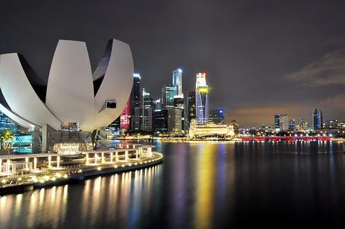 singapour 66
