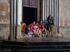 CRW_7560-1 (03TTAM) Tags: toscana montichiello