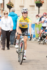 SJ7_9539 (glidergoth) Tags: world race cycling team women tour stage champion professional pro aviva qom womenstour