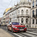 "The new E-Class, Press Test Drive, Lisbon 2016 • <a style=""font-size:0.8em;"" href=""https://www.flickr.com/photos/78941564@N03/27241191245/"" target=""_blank"">View on Flickr</a>"