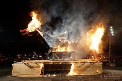 20160619-35-Dark MOFO 2016 Ogoh-ogoh burning ceremony (Roger T Wong) Tags: winter sculpture festival night fire australia burning burn tasmania hobart 2016 ogohogoh papermachie sony2470 rogertwong darkmofo sel2470z sonyfe2470mmf4zaosscarlzeissvariotessart sonya7ii sonyilce7m2 sonyalpha7ii macquarepoint weafyseadragon