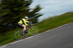 DSC_3146 (TDG-77) Tags: bike race cyclists nikon cycle d750 nikkor athlete rider f28 f4 70200mm 24120mm vrii