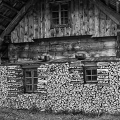 Kachelhoutjes! (Geert Theunissen) Tags: austria oostenrijk sterreich krnten holz hout brandhout brennholz karinthi turach kachelhout turacherhhe