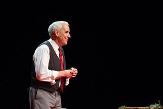 TEDxStanleyPark 2016-2652