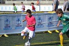 DSC_0211 (RodagonSport (eventos deportivos)) Tags: cup grancanaria futbol base nations torneo laspalmas islascanarias danone futbolbase rodagon rodagonsport