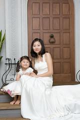 RH5F5637.jpg (corean) Tags: 아버지 가족사진 촬영 스튜디오 칠순