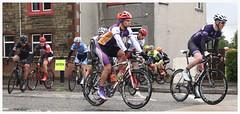 Scottish Veteran's Road Race Championship, 2016. (Paris-Roubaix) Tags: road bicycle club race bruce scottish andrew racing cc national championships veterans falkirk stirlingshire kinross bicicyle