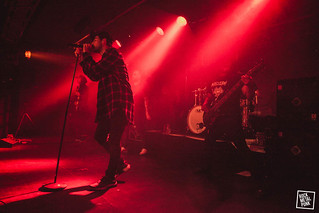 1-6-2016 // Issues @ Trix // Shot by Alana Clemens