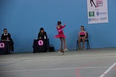 "Campeonato Regional - II fase (Milladoiro, 11.06.16) <a style=""margin-left:10px; font-size:0.8em;"" href=""http://www.flickr.com/photos/119426453@N07/27363692850/"" target=""_blank"">@flickr</a>"