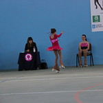 "Campeonato Regional - II fase (Milladoiro, 11.06.16) <a style=""margin-left:10px; font-size:0.8em;"" href=""http://www.flickr.com/photos/119426453@N07/27363692850/"" target=""_blank"">@flickr</a>"