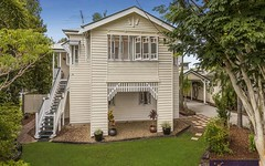 24 Marsh Street, Cannon Hill Qld