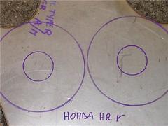 "honda_cr-v_1600_01 • <a style=""font-size:0.8em;"" href=""http://www.flickr.com/photos/143934115@N07/27415282500/"" target=""_blank"">View on Flickr</a>"