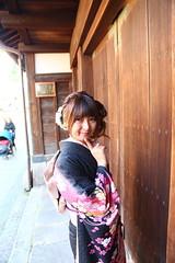 307A5137 () Tags: japan  kimono      furisoda