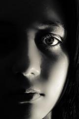 Proyecto RX1 (Alejandro Iglesias Art Photography) Tags: rx percepcion