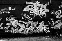KOMA (Benssick_) Tags: atb koma