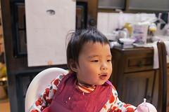 IMG_8948.jpg (()) Tags: family baby ning childern  ef35f14l canon5dmarkii