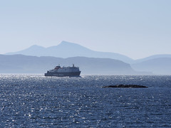01_06_2016_0998 (andysuttonphotography) Tags: travel ferry island scotland boat ship transport scottish isle calmac isles hebrides coll caledonian macbrayne
